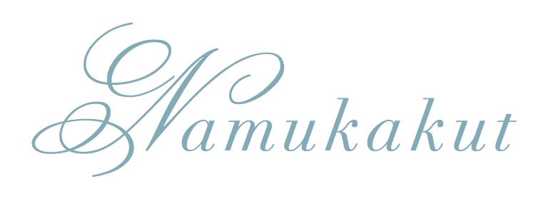 Namukakut