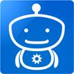 Driver Robot 2.5.4.2 Full Serial 1