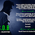 Release Blitz: Excerpt + Giveaway - S.O.B by J.C. Valentine