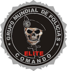 Curso de Elite Comando