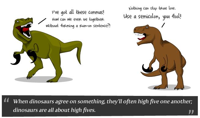 http://theoatmeal.com/comics/semicolon