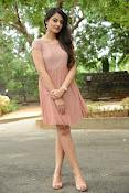 Nikita Narayan latest glam pics-thumbnail-11