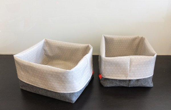 detailverliebt juni 2013. Black Bedroom Furniture Sets. Home Design Ideas