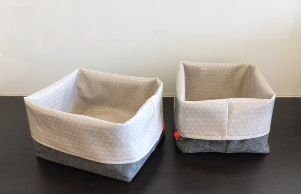 detailverliebt brotkorb utensilo. Black Bedroom Furniture Sets. Home Design Ideas