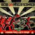 Bob Da Rage Sense - Menos Pão, Luz & Água (Download Álbum 2007)