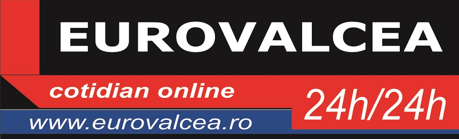 EURO VALCEA ziar online