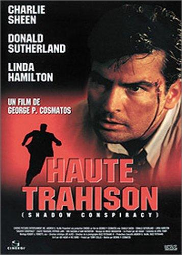 Saucisson pinard juillet 2012 for Haute trahison