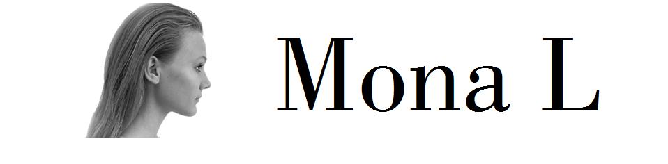 Mona L