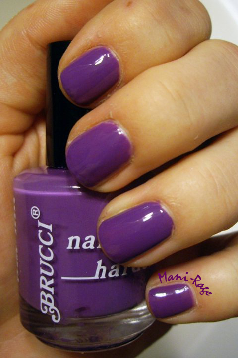Nail Varnish Hardener#%