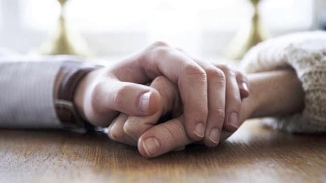 Tata Cara Bercinta Yang Berkualitas Menurut Nabi Muhammad SAW