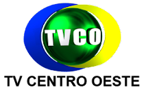 TV CENTRO OESTE