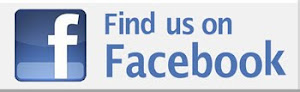 Become our friend on Facebook