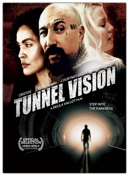 Download Tunnel Vision (2013) BluRay 720p