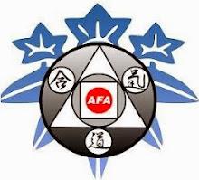 ¿Qué es la AFA?