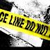 Bandar Narkoba , Rico Tewas Setelah Baku Tembak Dengan Polisi