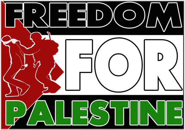 http://mondoweiss.net/2014/07/protective-airstrikes-palestinian.html