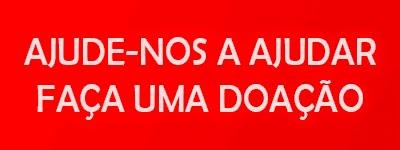 http://www.gruposolar.org.br/2011/10/doacoes.html
