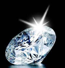 Intan Berlian