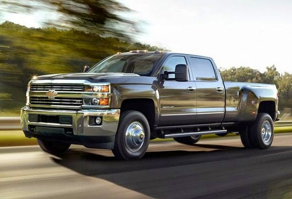 2017 chevrolet duramax video review 2017 2018 best cars reviews. Black Bedroom Furniture Sets. Home Design Ideas