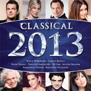 Classical 2013 baixarcdsdemusicas.net Classical 2013