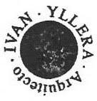 Iván Yllera
