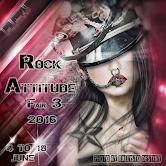 ROCK ATTITUDE FAIR 3