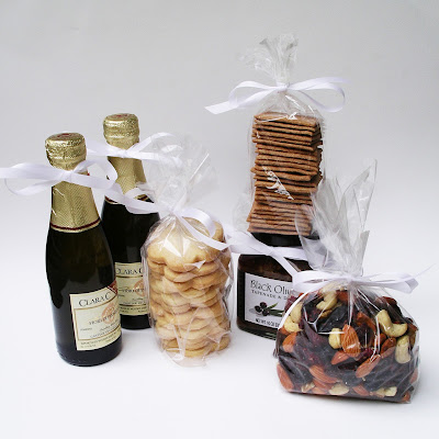 wedding celebration gifts