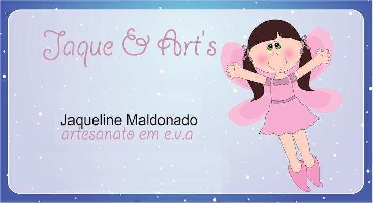 Jaque & Art's