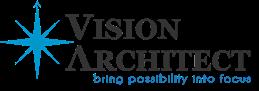 www.vision-architect.com