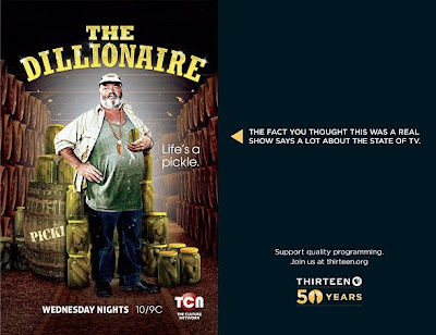 the dillionaire trailer