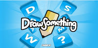 Zynga buys developer of &#8220;Draw Something&#8221; Game