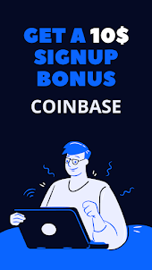 Try cryptos with 10$