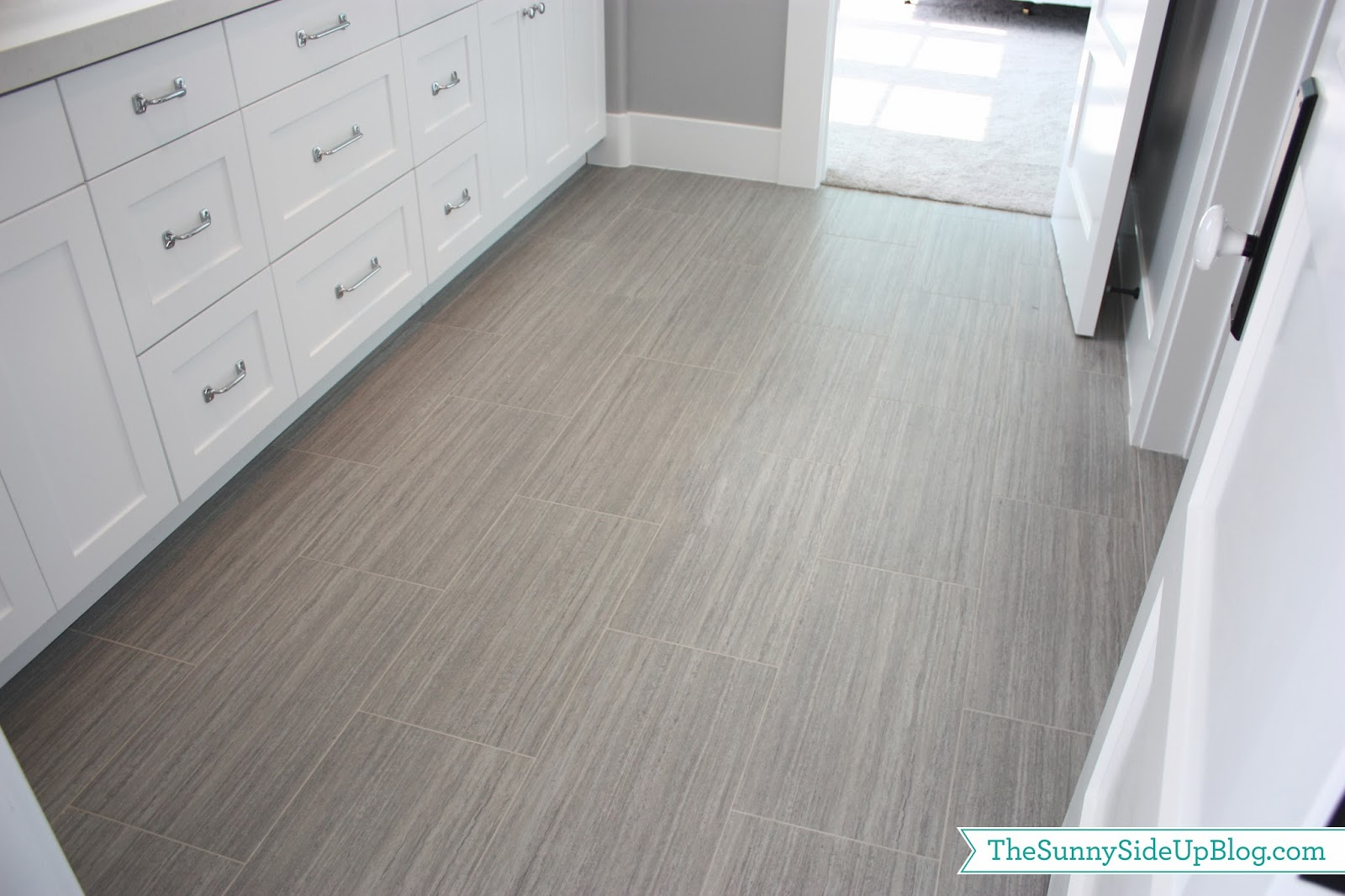 Laundry Room Tile Floor Images Flooring Design Ideas Tiles Gallery