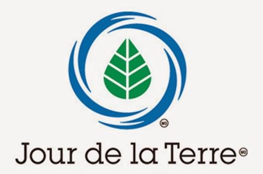 Jour de la Terre: Les compagnies qui font du bien à la Terre!