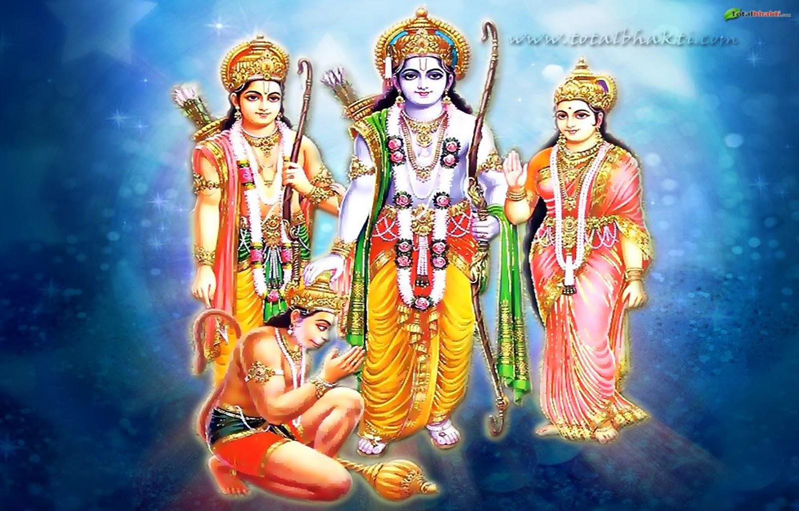 Wallpaper download bhakti - Color Download Wallpaper Spiritual Totalbhakti Preview