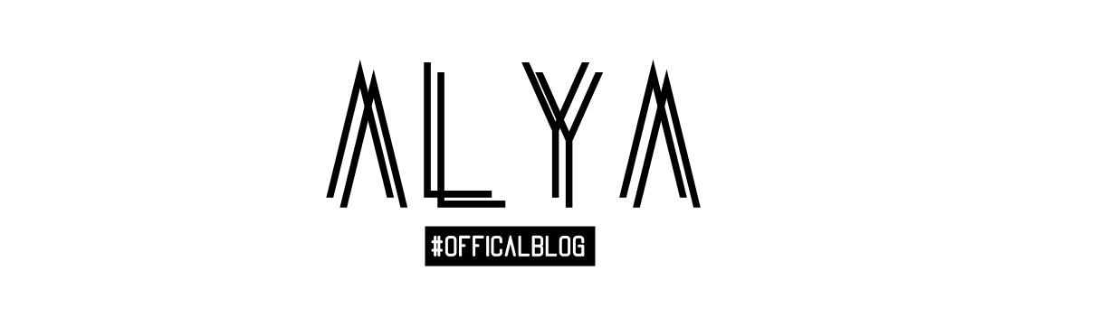 alyalyna