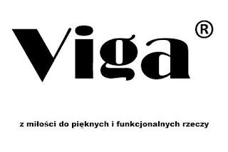 http://allegro.pl/cienki-kocyk-do-wozka-minky-bawelna-na-lato-promo-i5558373194.html
