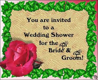 Gambar Ucapan Pernikahan untuk Sahabat