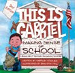 This is Gabriel