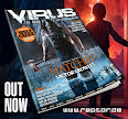 Virus Horror Magazine