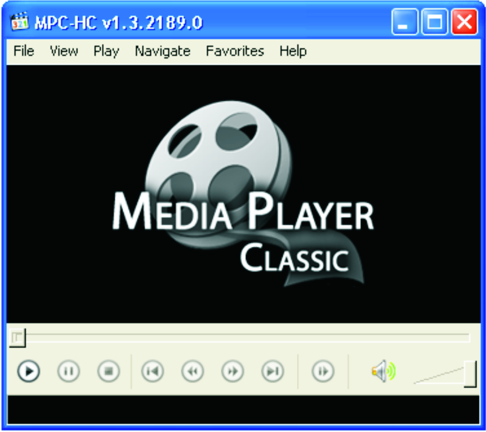 Media Player For Blackberry Free Download Windows 7 2012