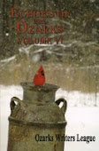 Echoes of the Ozarks, Vol. VI