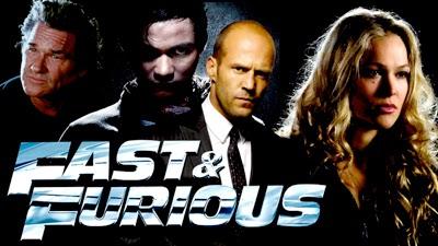 watch fast 7 free online