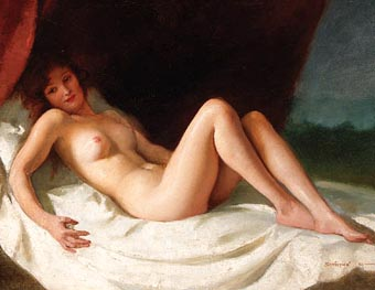 Las mujeres de la lucha maria desnuda