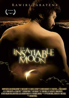 Ver The Insatiable Moon (2010) Online