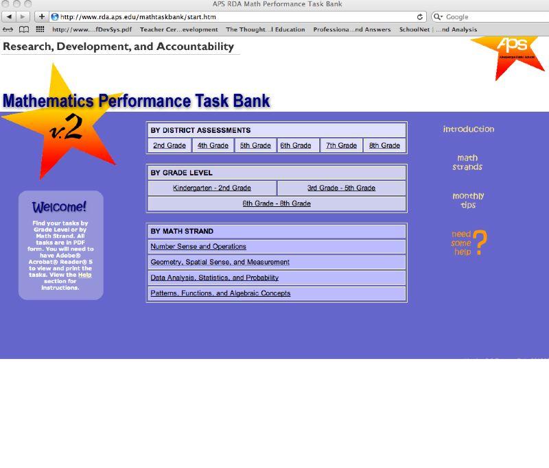 Common core integrated math 3 homework help