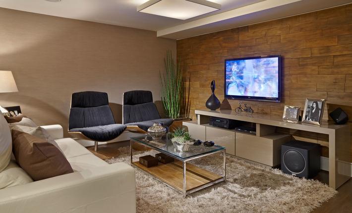 Sala De Estar E Tv No Mesmo Ambiente ~ domingo, 6 de maio de 2012