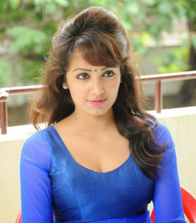 actress hd gallery tejaswi telugu movie actress new spicy