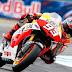 MotoGP 2013 - U.S Grand Prix
