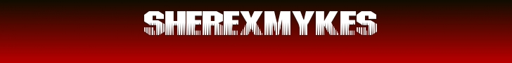 SHEREXMYKES